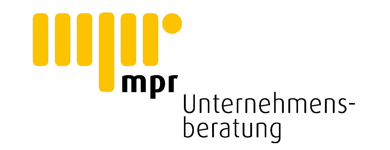 mpr Unternehmensberatung