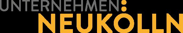 Logo Unternehmen: Neukölln