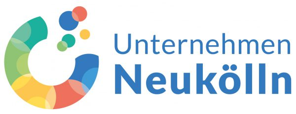 Logo Unternehmen Neukölln