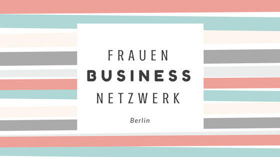 logo frauen business netzwerk berlin