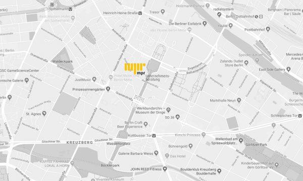 google maps online karte stadplan routenplanung